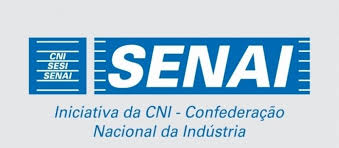 senai-são-paulo-2023