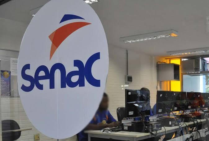 senac-São-Paulo-2023